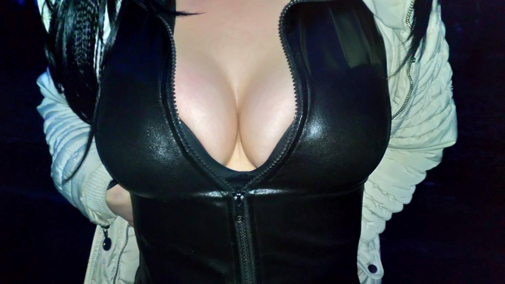 BDSMcouple uit Gelderland,Nederland
