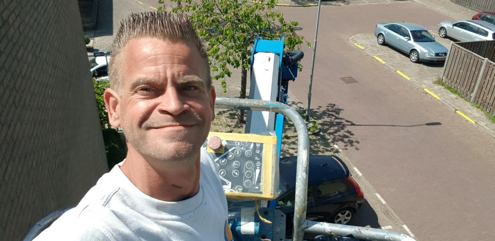 Bjorn2380 uit Zeeland,Nederland