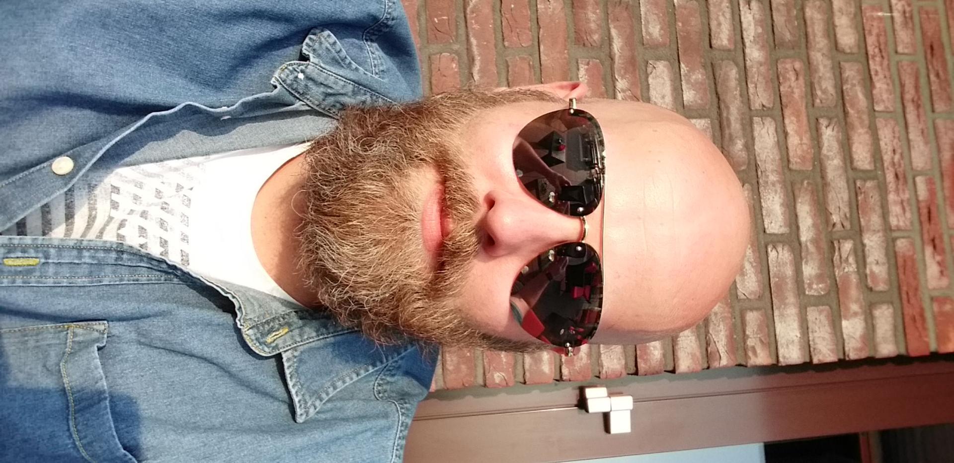 Cor.kraaij  uit Noord-Holland,Nederland