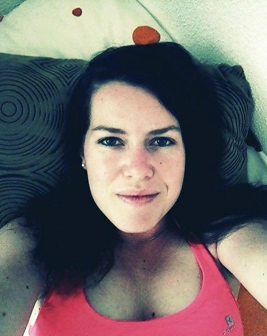 Katy uit Zuid-Holland,Nederland